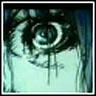 inkcheese's avatar