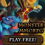 MonsterMMORPG's avatar