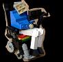 xduch355x's avatar