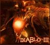 Memnoch_The_Devil's avatar