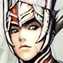 mistwolf's avatar