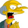 oldmannoob's avatar