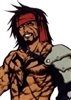 RedXlll's avatar