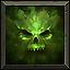 AcidReign's avatar