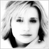 Cloud_S707's avatar