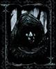 Atrumentis's avatar