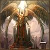 Daemaro's avatar