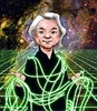 dub_Lucifer's avatar