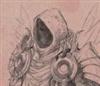 Rokn2LP's avatar