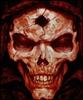 NeciFiX's avatar