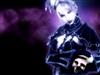 Necromancy's avatar