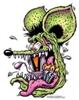 ratmaz313's avatar
