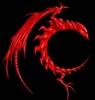 WarlockHolmez's avatar