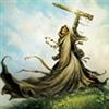 Druin's avatar