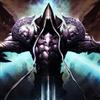 RasAlgethi24's avatar