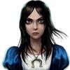 Undrtaker's avatar
