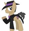 NemesisTrestkon's avatar