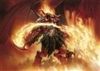 Doom-Bringer's avatar