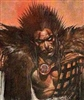 DemonHammer's avatar