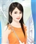 inyakhipoops's avatar