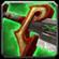 pou1990's avatar