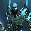 Preach's avatar