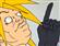 Manel171's avatar