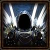 RolandXkalib's avatar