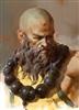 LORDNITRO101's avatar