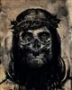 Eistibus's avatar
