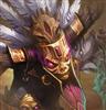 Hjalmr's avatar
