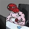 Fungineering's avatar
