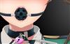 panderbear's avatar