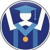 WordMaster's avatar