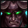 banishedbr's avatar
