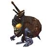 riggerwillis's avatar