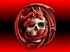 sithlore's avatar