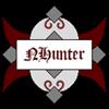 NHunter2335's avatar