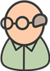 Grez's avatar