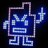 TheOctagon's avatar