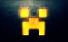 TetraD's avatar