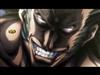 Hakeshu's avatar
