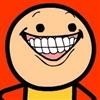 udomsa33's avatar
