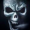 Pressfirenoak's avatar