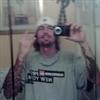 who_gives_a_skritt's avatar