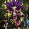 Evilanf's avatar