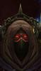 Hunter1968's avatar