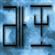 K2142F's avatar