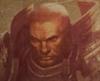 Whit3Powd3R's avatar