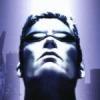 NeVeRLiFt's avatar